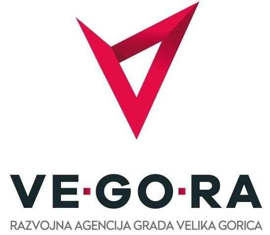 Razvojna agencije Grada Velika Gorica - VE-GO-RA