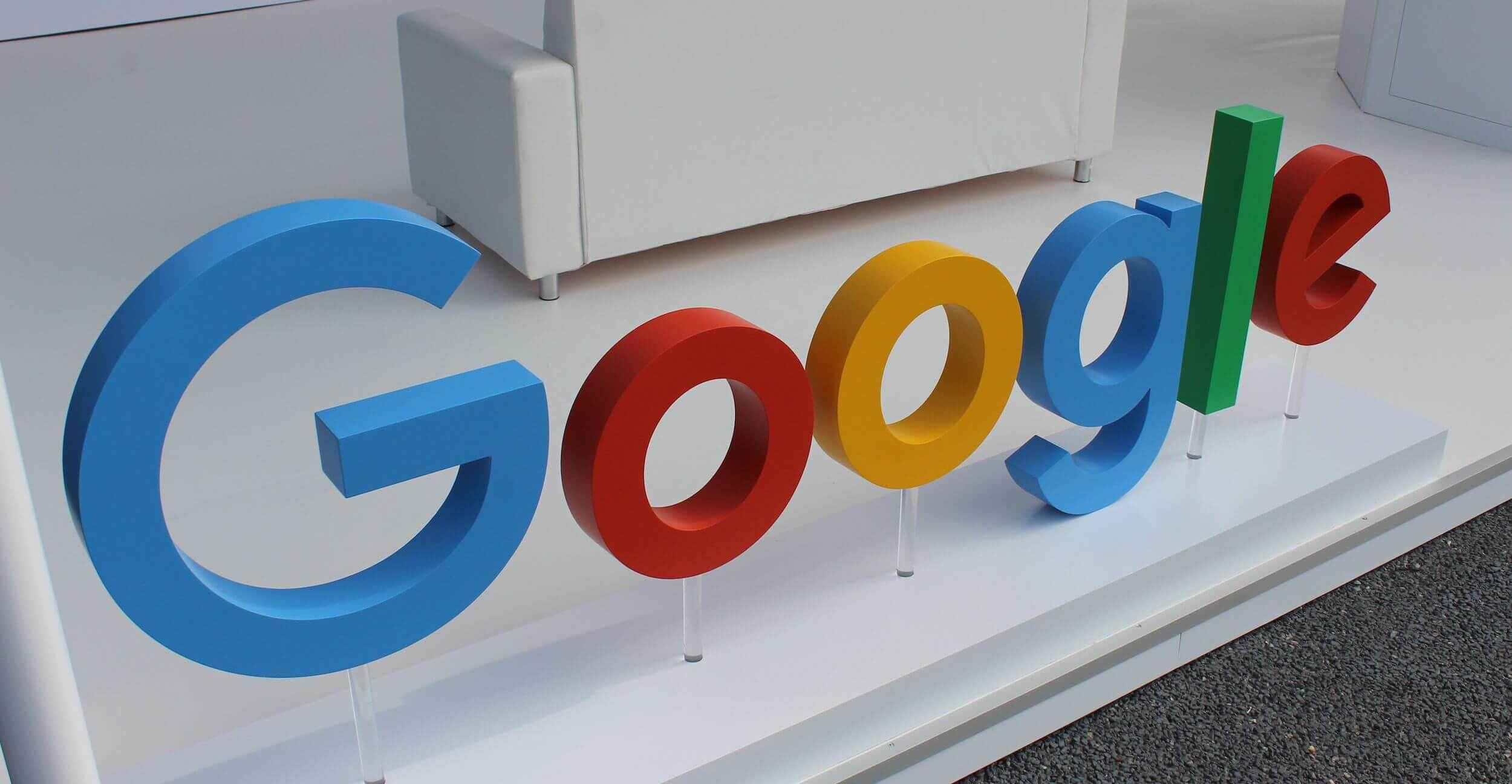 Google Digitalna garaža – SEO optimizacija web stranica – 12.06.2019. godine – 17 do 20 sati