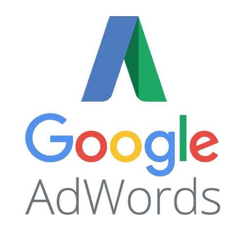 Edukacija Google AdWords Razvojna agencija Grada Velika Gorica VE-GO-RA