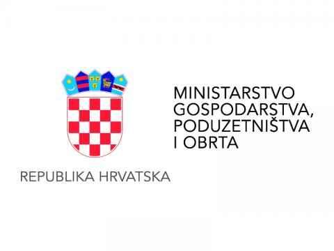 Razvoj zadružnog poduzetništva - Natječaj - Razvojna agencija Velika Gorica V