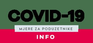 COVID-19 - DNEVNI INFO - MJERE ZA PODUZETNIKE - VELIKA GORICA