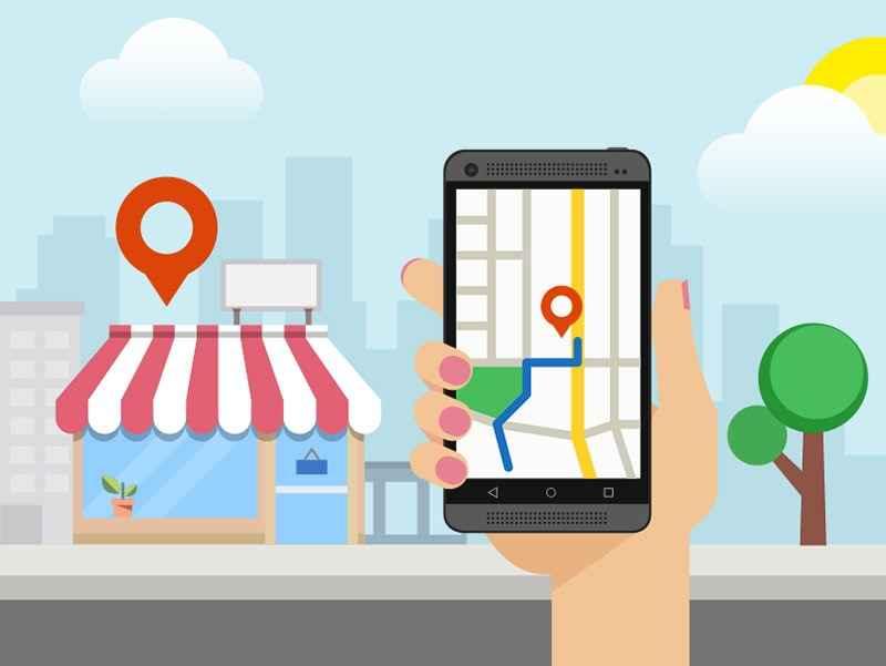 Stavimo Grad na digitalnu kartu - VEGORA- Velika Gorica