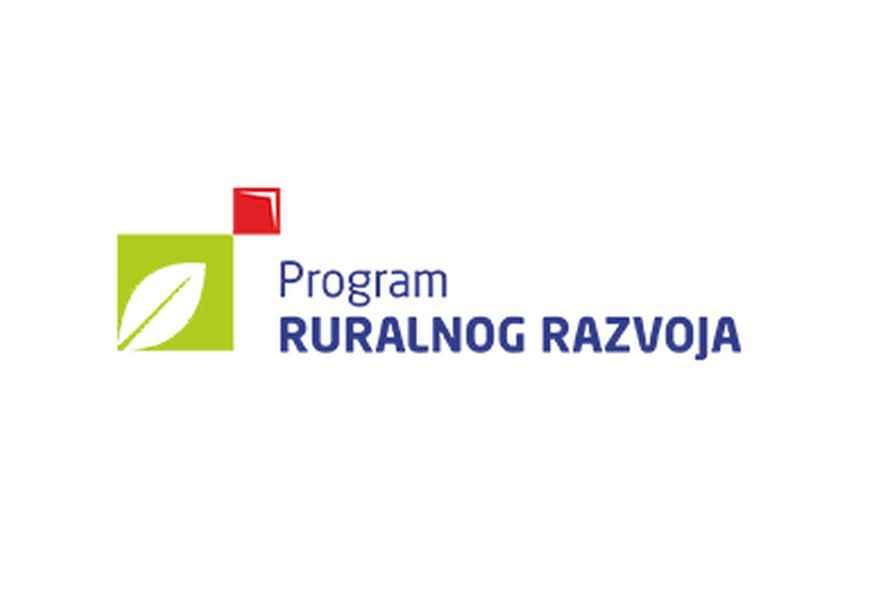 natječaji - eufondovi - ruralni razvoj VEGORA - ruralni razvoj