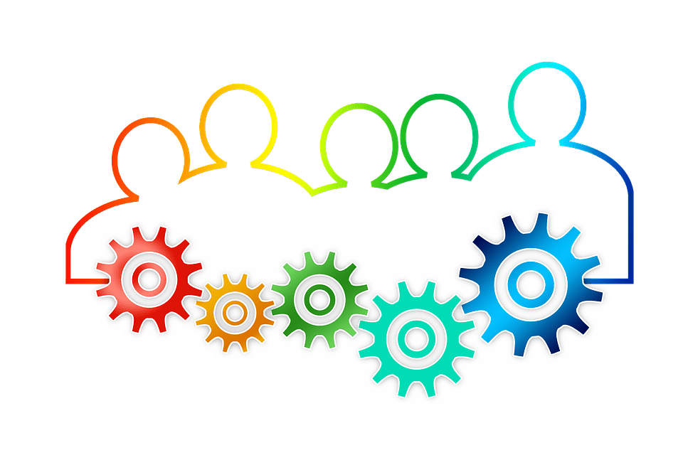 Agencija VeGoRa - Radionica - Kako postati poželjan poslodavac - Employer branding