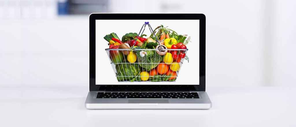Online Petek na Gorice - Obiteljska gospodarstva - Virtualna tržnica