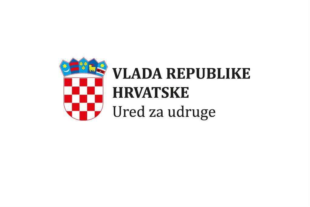 Vlada RH - Sufinanciranje 2020 - VEGORA