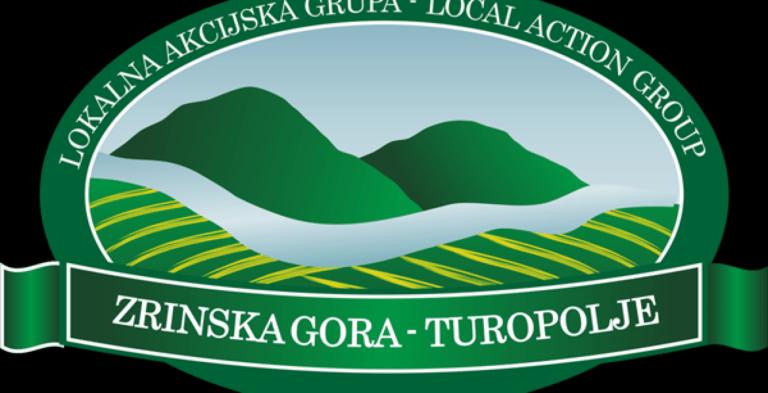 LAG Zrinska gora - Turopolje - VEGORA - Natječaj - Poljoprivreda