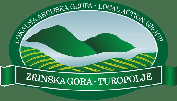 Lag Zrinska gora - Turopolje - Natječaj - VEGORA - Poljoprivredna gospodarstva