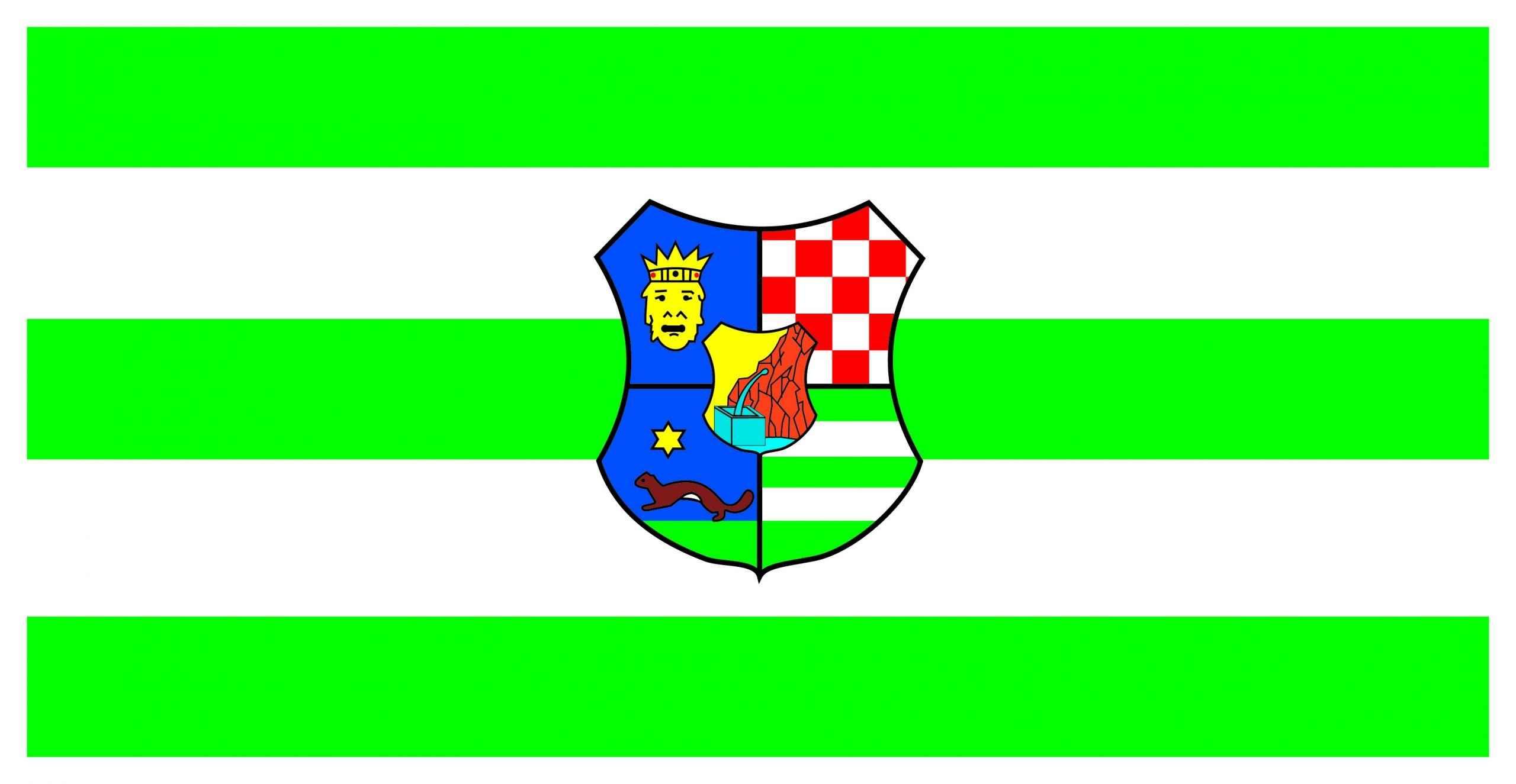 Zagrebačka županija - Natječaj - Vegora