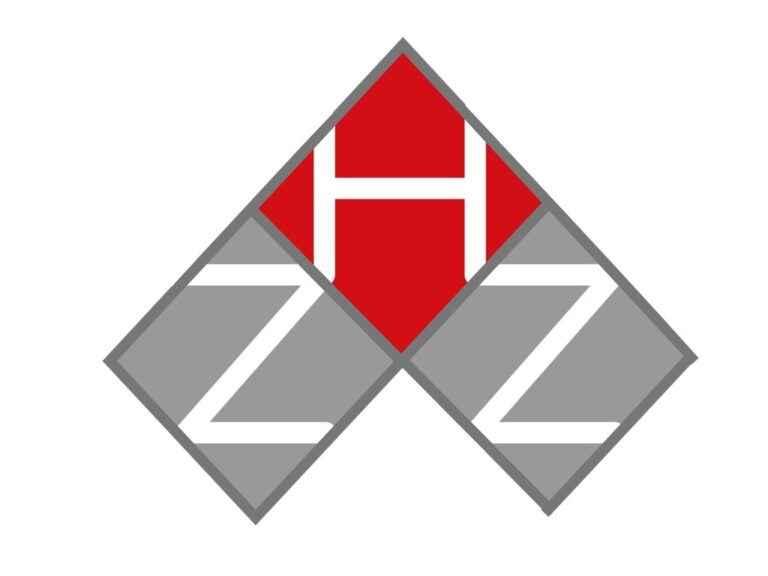 HZZ -MJERE - 2020 - VEGORA