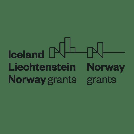 Norveški fondovi - NESET - VEGORA