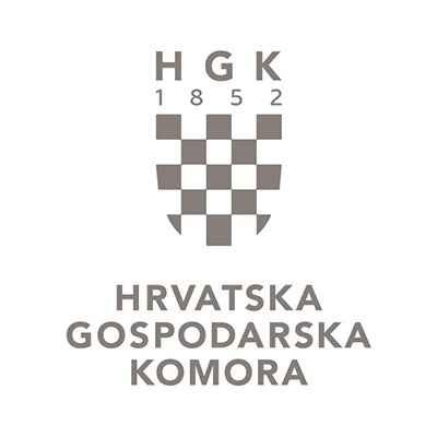 400x400 _ HGK _ logo