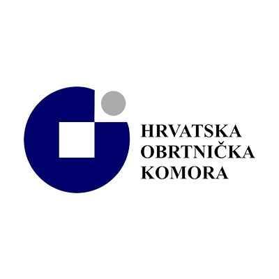 400x400 _ HOK _ logo