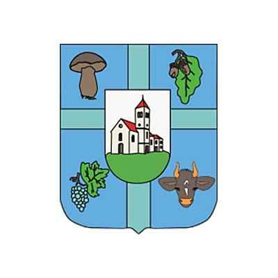 400x400 _ Kravarsko _ logo