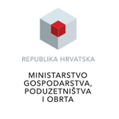 400x400 _ MGPiO _ logo