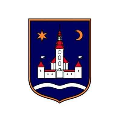 400x400 _ općina pokupsko _ logo