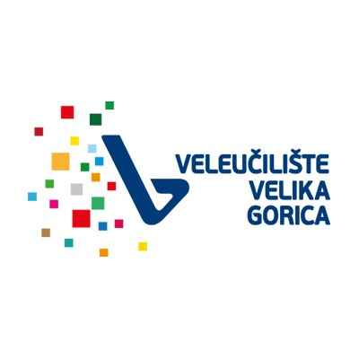 400x400 _ veleučilište velika gorica _ logo