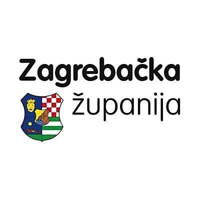400x400 _ zagrebacka zupanija _ logo