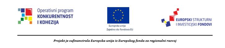 VE-GO-RA - Poduzetnički info - Radionica