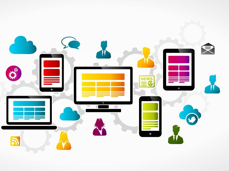 Poduzetnički info - VEGORA - Online komunikacija