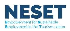 Projekt NESET - VE-GO-RA - Edukacija u turizmu