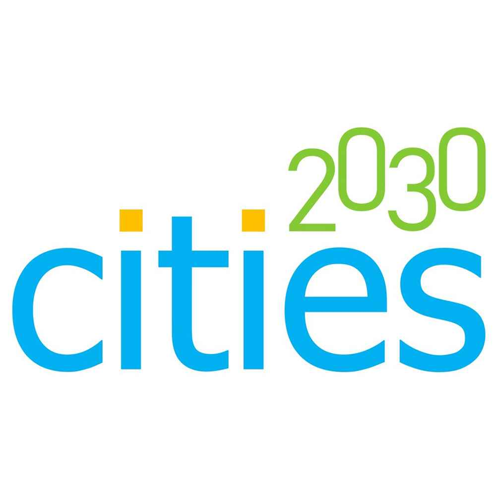 HORIZON2020-CITIES2030-FOOD2030_VE-GO-RA